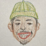 小川迪裕(michihiro ogawa)