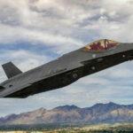 新世代インターナショナルファイター、F-35とは?