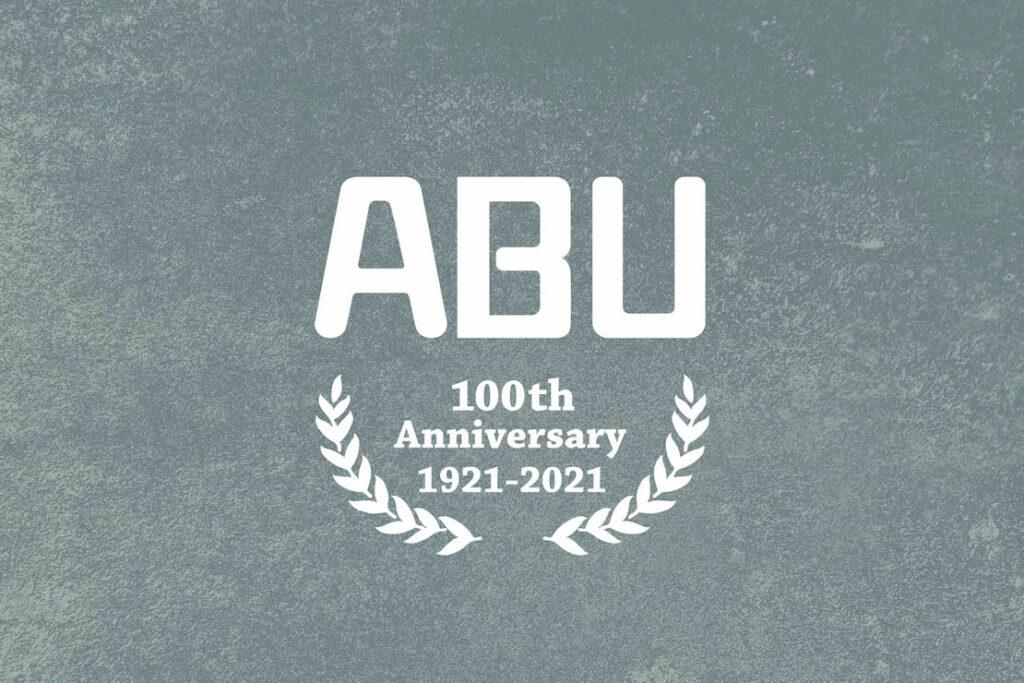 ABU100周年記念の展示ツアーに行こう!