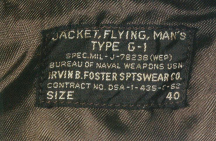 MIL-J-7823B