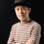 前田賢紀(takanori maeda)