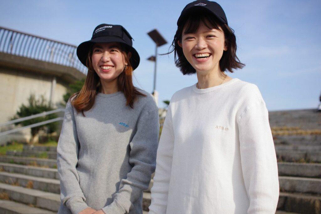 ファッションモデル山下晃和の偏愛モノ図鑑 18