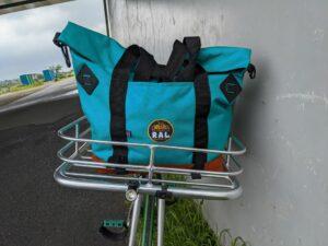 ファッションモデル山下晃和の偏愛モノ図鑑 19